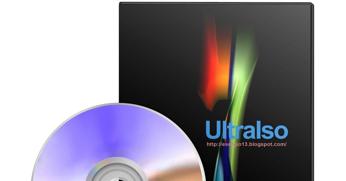 Ultraiso premium edition v9.3.3.2685 retail sharego