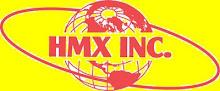 HMX Inc.