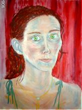 [autoportrait.png]