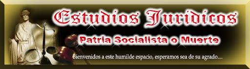 GRUPO JURÍDICO SUCRE 2007