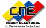 PODER ELECTORAL