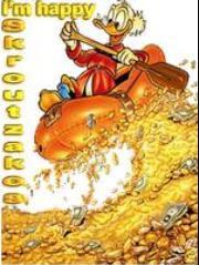 ΔΩΡΟ ΑΠΟ ΤΗ ΦΙΛΗ Αlma libre.ΤΗΝ ΕΥΧΑΡΙΣΤΩ ΠΟΛΥ!!!!!!!!!