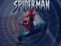 Kumpulan Wallpaper Spiderman
