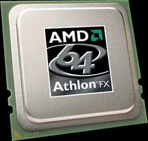 After a long wait, finally AMD launch Quad Core Opteron processor