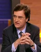 Este blogue apoia a candidatura de Manuel Monteiro a deputado