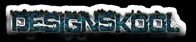 DesignSkool