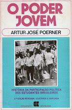 Livros para entender o Movimento