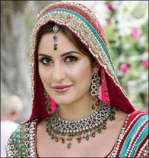 Katrina Kaif hot dress images