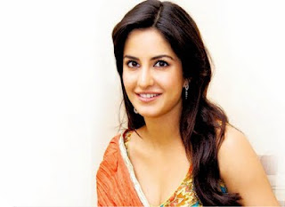 Katrina Kaif New Look, Katrina Latest photoshoot