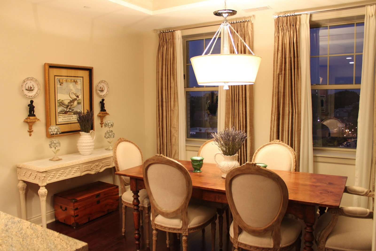 Style Dining Room Craftsman Style Dining Room Hubbard Bell Private Hire Dining Room Play