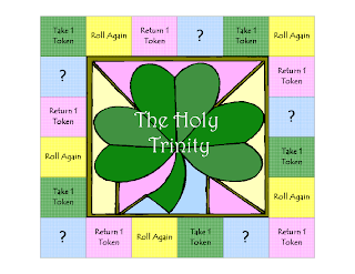 Hoyle Board Games 5