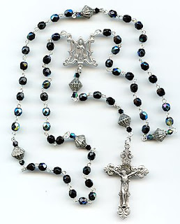 Rosary References Activities Coloring Crafts Games Puzzles Worksheets Etc