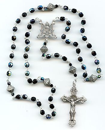 The Catholic Toolbox Rosary References Activities Coloring Crafts Games Puzzles Worksheets Etc