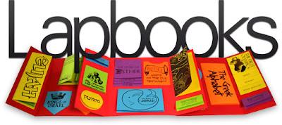 The Catholic Toolbox: Beatitudes Lapbook
