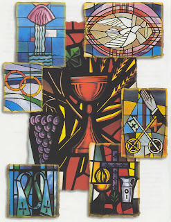http://4.bp.blogspot.com/_OdlDH5TOnZ8/TKHwhR3zCwI/AAAAAAAACwY/ZgTfMUhx2N8/s320/sacrament.jpg