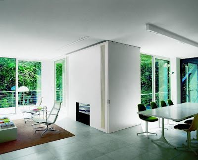Magazine LUI The Best Interior Design Website Luiru