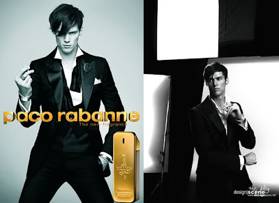 Paco Rabane2