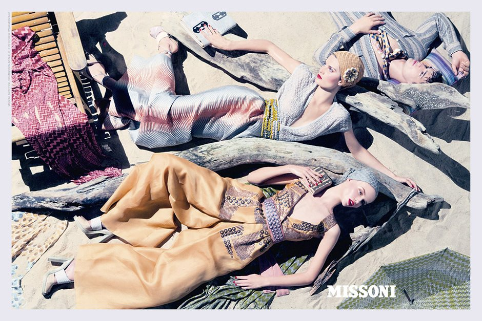 [Missoni+Spring+Summer+2009+Campaign+03.JPG]