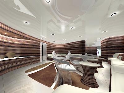 http://4.bp.blogspot.com/_Odu7eqW6gAY/SmSkmZikiBI/AAAAAAAAKe0/4G1Esqbz5Zg/s400/Burj+Dubai+Interior+by+SOM+03.jpg