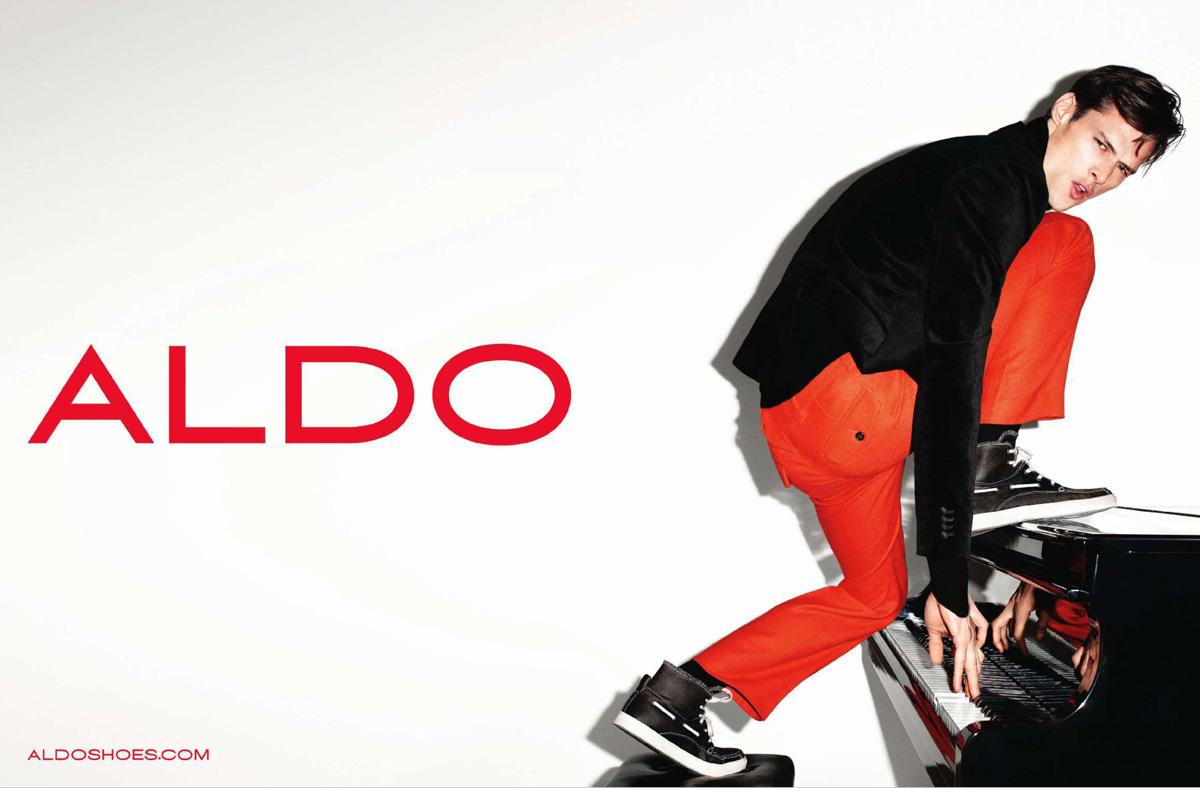 http://4.bp.blogspot.com/_Odu7eqW6gAY/TGFgUvve2TI/AAAAAAAAi6s/IgMR3G8wPcg/s1600/Mat+Gordon+for+ALDO.jpg