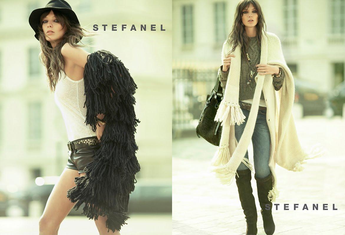 http://4.bp.blogspot.com/_Odu7eqW6gAY/TGLUHmnpKpI/AAAAAAAAjA0/Un1N6yaMye0/s1600/Daria+Werbowy+for+STEFANEL+Fall+Winter+04.jpg