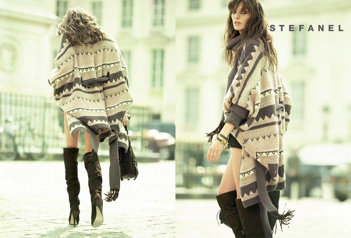 http://4.bp.blogspot.com/_Odu7eqW6gAY/TGLUI4q8RfI/AAAAAAAAjBM/8e2gXTDHrRE/s1600/Daria+Werbowy+for+STEFANEL+Fall+Winter+01.jpg