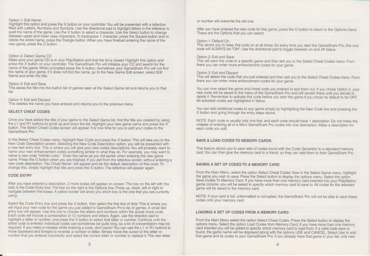 PSX GSP v3.0 User Manual [Portrait].pdf  http://www.megaupload.com/?d=XTVPP749