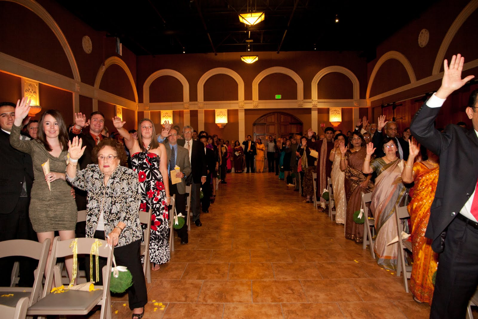 Acoustic Wedding Ceremony Songs