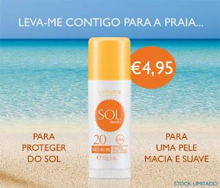 orifalme portugal produtos oriflame