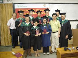 Class 5 Students Photos