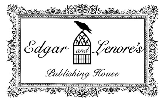Edgar And Lenore's Publishing House