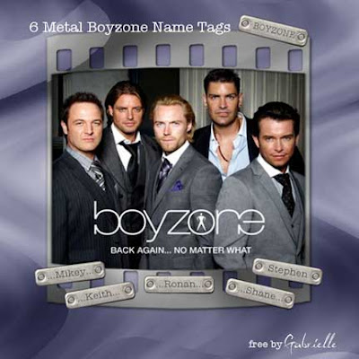 http://glo-gabrielle.blogspot.com/2009/10/boyzone-tags.html