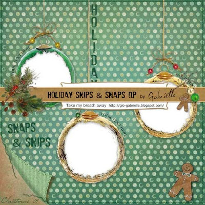 http://glo-gabrielle.blogspot.com/2009/12/holiday-snips-snaps-qp-free-gift-to-you.html