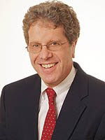 Gerald Richman Attorney Maryland