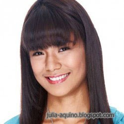 Devon Seron -  - PBB Teen Clash of 2010 Housemate