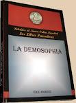 DEMOSOPHY