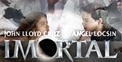 Watch Imortal Dec 7 2010 Episode Replay