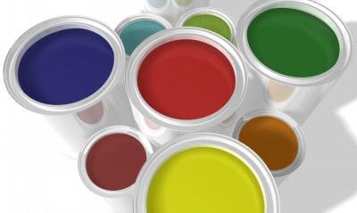 ¿Cuanta pintura necesito para pintar mi casa?