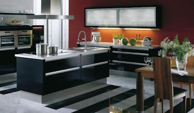 The singular kitchen amoblamientos de cocina - The singular kitchen ...