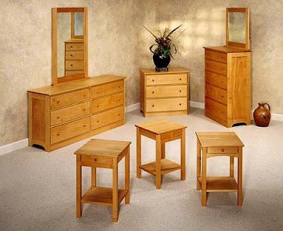 Como barnizar muebles de madera con brocha - Muebles para cds madera ...