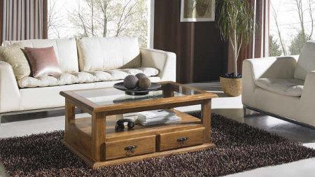 Como pintar tu casa por dentro cheap decoracin y diseo for Modelar muebles