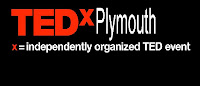 www.tedxplymouth.blogspot.com