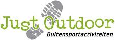 Bedrijf dat outdoor activiteiten aanbied