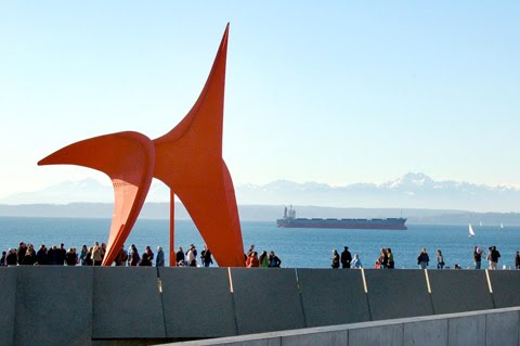 [Mark+di+Suvero-]