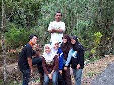 nGn cOurSeMaTE