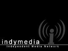 Indymedia
