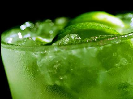 Here is the recipe for a Perfect Caipirinha (translated and adapted ...