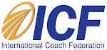 Suscribimos los principios éticos de ICF
