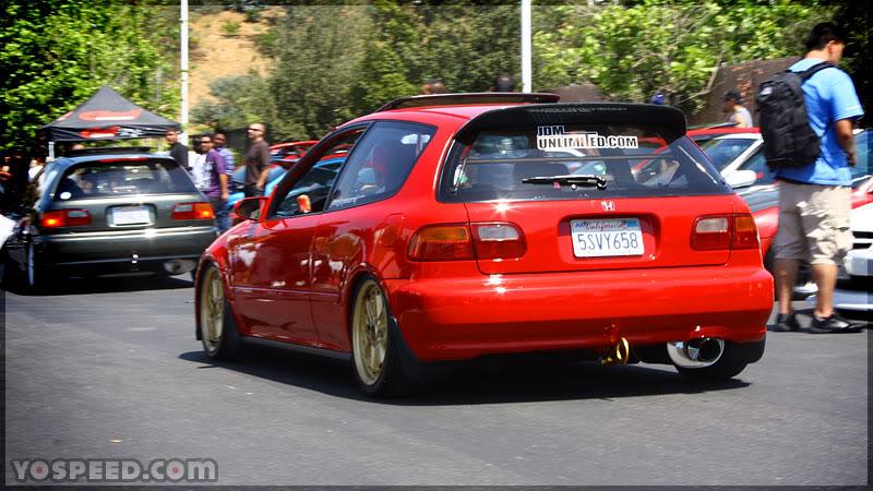 1990 Honda Civic Hatchback Jdm. Honda Hatchback: This Is Going