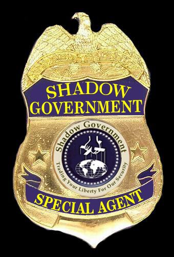 [SHADOW_GOVERNMENT_BADGE_1copy.jpg]
